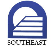 Southeast Management & Leasing Corporation